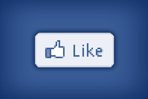 facebookwedstrijden